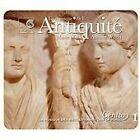 La Musique de l'Antiquité (2005)
