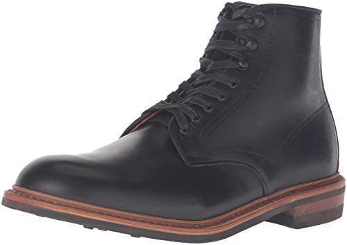 Allen Edmonds Uomo Higgins Mill Chukka Boot- Select SZ/Color.