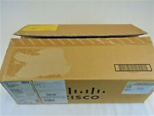24 Ports w// Rackmount Cisco ME-3400-24TS-D Network Switch