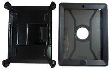 Etui OTTERBOX Defender APPLE iPad 2, 3 pancerne