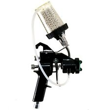 Accuspray 3M 10GP-PRO1 HVLP Spray Gun Package (PPS Mini Cup) 0.9mm/1.3mm