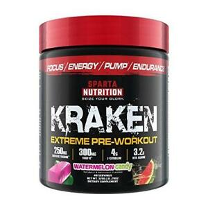 most powerful energy supplement