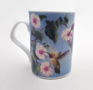 Inhesion-Roger-Bucklin-Hummingbird-Design-Coffee-Tea-Mug
