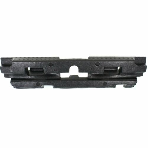 Bumper Absorber For 2014-2015 Jeep Grand Cherokee Front