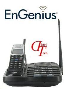 ENGENIUS-EP801-LONG-RANGE-CORDLESS