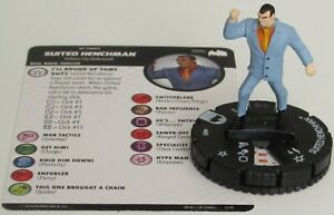 SUITED-HENCHMAN-005-Batman-The-Animated-Series-DC-HeroClix
