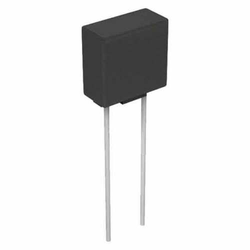 10PCS ICP-N20T104 FUSE 800MA 50V RADIAL FAST ICPN20T104 20T104
