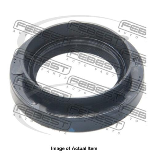 New Genuine FEBEST Driveshaft Seal 95HAY-35550915C Top German Quality