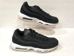Details about NIKE AIR MAX 95 EXOTIC SKIN 538416 016