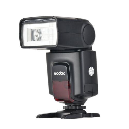 Godox TT560II Flash Speedlite for NIKON D7100 D800 D700 D3100 D7000 D5100 D3200