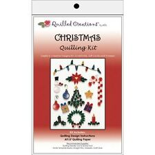 Quilled Creations Quilling Kits - 159475