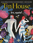 Tin House: Sex, Again? by Tin House Magazine (Paperback / softback, 2016)