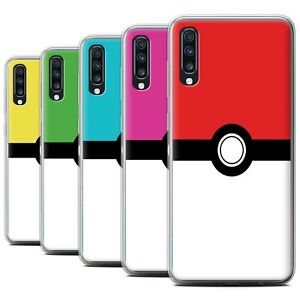 Gel-TPU-Case-for-Samsung-Galaxy-A70-2019-Pokeball-Anime-Inspired