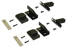 2 x Technics SL 1200 1210 MK2 Hinge Kit