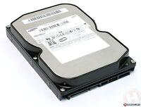 160 GB SATA Samsung HD160JJ/P (HD160JJ)  interne Festplatte NEU /S160-0341