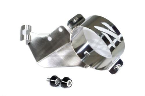 Compatible with: Nissan Z32 300zx /'90 ZSPEC-custom Fuel Filter Bracket SU304