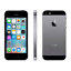 Apple-iPhone-5s-Factory-Unlocked-AT-amp-T-T-Mobile-GSM-Carriers thumbnail 4