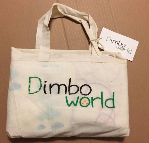 Tasche 100/% Baumwolle 112 x 112 cm XL Windel Dimbo World 2 x Mulltuch Pucktuch