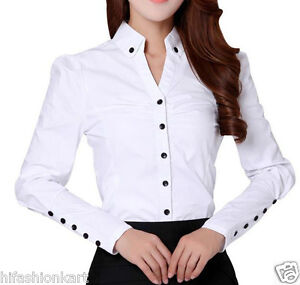Designer Topshirt For Girlsladieswomen Shirt Women