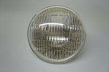 7836  Aircraft T4 Lamp Light Bulb 28v 150w 1987 SA1987 LTX1987 ML-1987 AC-102-2
