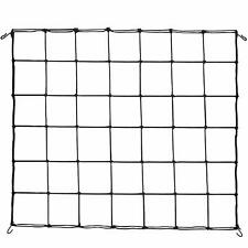 Gorilla Grow Tent Net Trellis 2'x4' for GGT 2x2 2x4 + Stakes for