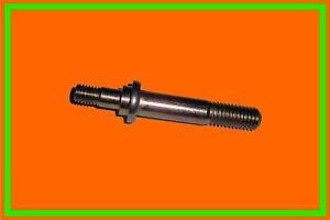 Luftfilter Deckel passend für STIHL 029 039 MS290 MS310 MS390 Kettensäge