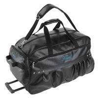 Head Womans Wheeled Travel Bag. Rrp £65 Final Clearance £19.99