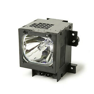 SONY Replacement Generic Lamp with housing for KDF-42WE655 KDF ...