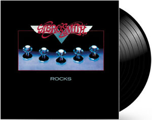 Aerosmith-Rocks-VINYL-12-034-Album-2017-NEW-FREE-Shipping-Save-s