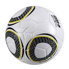 Shengshou 2 X 2 Partido Futbol Bola Mágica Bolsillo Cubo Torsión Puzzle Lisa