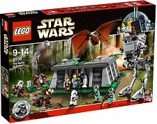LEGO® Star Wars™ - The Battle of Endor 8038 NEU & OVP