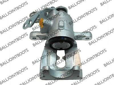 NEW FITS FORD S-MAX REAR RIGHT DRIVERS SIDE BRAKE CALIPER 1465776
