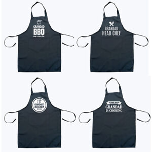 Novelty Fathers Day Grilling Gift BBQ Tuxedo Waistcoat Barbecue Grill Gift For Men Funny BBQ Apron Grilling Gift