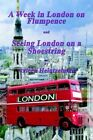a Week London on Flumpence-seeing Shoestring Heintzelman Authorho. 9781410798497