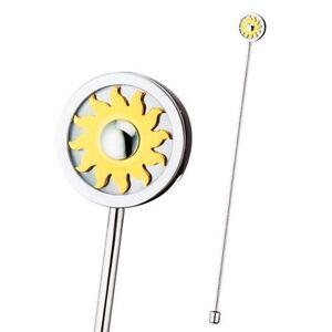 MAGNETIX-Magnet-Wasserstab-2411-Sonne-Gross-26cm-lang-Magnetschmuck