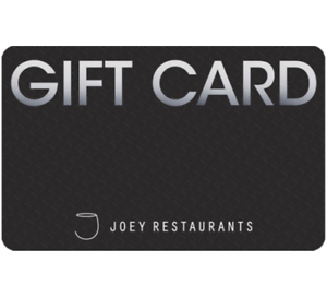 Joey-Restaurants-Gift-Card-25-50-or-100-Email-Delivery