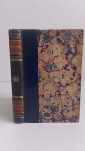 Andre-Lichtenberger-Las-Cuentos-De-Minnie-1913-Ediciones-Plon