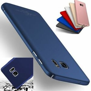 cover samsung s7 custodia