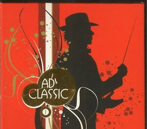 Adya-Classics-Adya-Classics-Orchestra-034-Plays-Works-by-Various-Composers-034-CD
