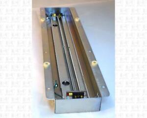 Accutronics-Spring-Reverb-Tank-Unit-4EB2C1B-600-Ohm-To-2250-Ohm-Fits-Peavey-Etc