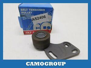Rolls Tensioner Toothed Belt Timing Belt Tensioner SKF For ROVER Maestro