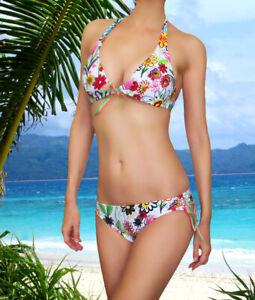 Pics of jessica alba in her bikini