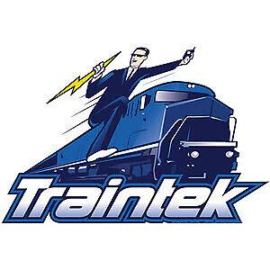 Traintek