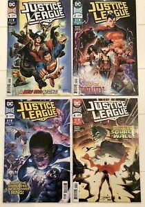 Justice-League-2018-2019-Current-Run-1-18-Annual-Snyder-Jimenez-DC-Comics