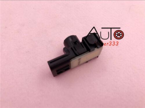 New 89341-76010-A0 Parking Sensor PDC For Lexus CT200h GS350 GS450h 2011-2013