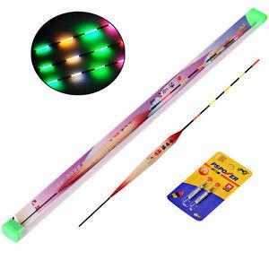 LED-Float-LED-Bissanzeiger-LED-Pose