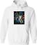 Unisex-Mens-Women-Pullover-Sweatshirt-Hoodie-Sweater-Star-Wars-Graphic-Classic thumbnail 19