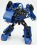 NUOVO ToyWorld Transformers TW-T04 FREEWAY Highway Figura in magazzino