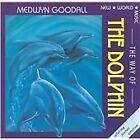 Medwyn Goodall - Way of the Dolphin (1998)