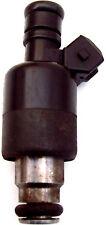 VAUXHALL OPEL TIGRA VECTRA B CORSA B ASTRA PETROL ENGINE FUEL INJECTOR 17089276